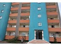 لوکس هومز lthmb_685448259nx9 خرید آپارتمان  در Alanya ترکیه - قیمت خانه در Alanya - 5678