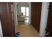 لوکس هومز lthmb_685448259sh0 خرید آپارتمان  در Alanya ترکیه - قیمت خانه در Alanya - 5678
