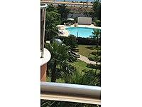 لوکس هومز lthmb_685448259yds خرید آپارتمان  در Alanya ترکیه - قیمت خانه در Alanya - 5678