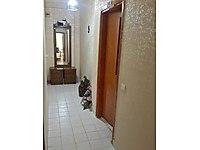 لوکس هومز lthmb_5914484721hk خرید آپارتمان ۳خوابه - تخت در Muratpaşa ترکیه - قیمت خانه در Muratpaşa منطقه Fener | لوکس هومز
