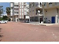 لوکس هومز lthmb_5914484726ou خرید آپارتمان ۳خوابه - تخت در Muratpaşa ترکیه - قیمت خانه در Muratpaşa منطقه Fener | لوکس هومز