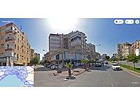 لوکس هومز lthmb_5914484727sz خرید آپارتمان ۳خوابه - تخت در Muratpaşa ترکیه - قیمت خانه در Muratpaşa منطقه Fener | لوکس هومز
