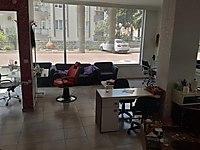 لوکس هومز lthmb_591448472806 خرید آپارتمان ۳خوابه - تخت در Muratpaşa ترکیه - قیمت خانه در Muratpaşa منطقه Fener | لوکس هومز