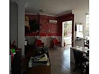لوکس هومز lthmb_591448472b40 خرید آپارتمان ۳خوابه - تخت در Muratpaşa ترکیه - قیمت خانه در Muratpaşa منطقه Fener | لوکس هومز