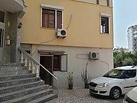 لوکس هومز lthmb_591448472ht4 خرید آپارتمان ۳خوابه - تخت در Muratpaşa ترکیه - قیمت خانه در Muratpaşa منطقه Fener | لوکس هومز