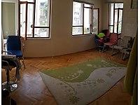 لوکس هومز lthmb_591448472i1a خرید آپارتمان ۳خوابه - تخت در Muratpaşa ترکیه - قیمت خانه در Muratpaşa منطقه Fener | لوکس هومز
