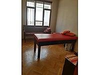 لوکس هومز lthmb_591448472i8p خرید آپارتمان ۳خوابه - تخت در Muratpaşa ترکیه - قیمت خانه در Muratpaşa منطقه Fener | لوکس هومز
