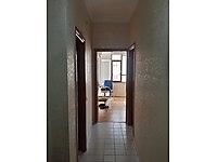 لوکس هومز lthmb_591448472zgm خرید آپارتمان ۳خوابه - تخت در Muratpaşa ترکیه - قیمت خانه در Muratpaşa منطقه Fener | لوکس هومز
