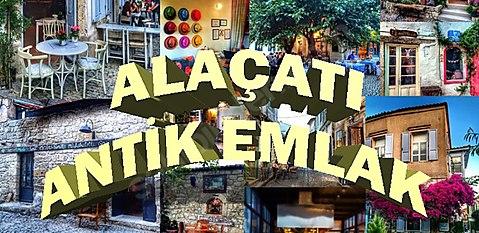 KEMAL PAŞA CD ÜZERİ RESTAURAN
