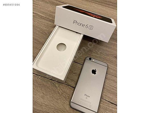 apple iphone 6s iphone 6s 32 gb
