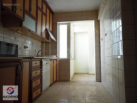 لوکس هومز 608453815y9d خرید آپارتمان ۳خوابه - تخت در Muratpaşa ترکیه - قیمت خانه در منطقه Eskisanayi شهر Muratpaşa | لوکس هومز