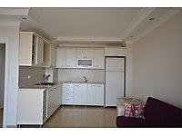 لوکس هومز lthmb_6634541870xr خرید آپارتمان  در Alanya ترکیه - قیمت خانه در Alanya - 5741