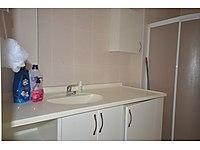 لوکس هومز lthmb_66345418723t خرید آپارتمان  در Alanya ترکیه - قیمت خانه در Alanya - 5741