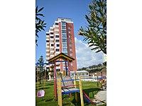لوکس هومز lthmb_6634541874dz خرید آپارتمان  در Alanya ترکیه - قیمت خانه در Alanya - 5741