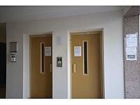 لوکس هومز lthmb_6634541874h0 خرید آپارتمان  در Alanya ترکیه - قیمت خانه در Alanya - 5741