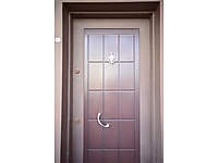 لوکس هومز lthmb_6634541877o6 خرید آپارتمان  در Alanya ترکیه - قیمت خانه در Alanya - 5741