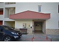 لوکس هومز lthmb_663454187beb خرید آپارتمان  در Alanya ترکیه - قیمت خانه در Alanya - 5741