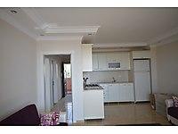 لوکس هومز lthmb_663454187jt2 خرید آپارتمان  در Alanya ترکیه - قیمت خانه در Alanya - 5741