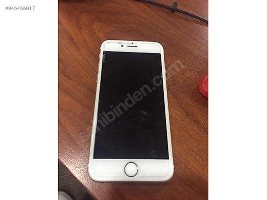 apple iphone 6s 2 el iphone 6s