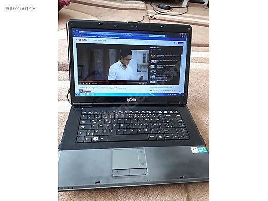 6b87554a1c38b Exper diz üstü bilgisiyar - İlan ve alışverişte ilk adres sahibinden.com'da  - 697456148
