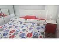 لوکس هومز lthmb_539459619lo9 خرید آپارتمان ۱ خوابه - تخت در Muratpaşa ترکیه - قیمت خانه در Muratpaşa منطقه Fener | لوکس هومز