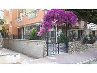 لوکس هومز lthmb_539459619uo1 خرید آپارتمان ۱ خوابه - تخت در Muratpaşa ترکیه - قیمت خانه در Muratpaşa منطقه Fener | لوکس هومز