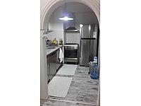 لوکس هومز lthmb_539459619vt6 خرید آپارتمان ۱ خوابه - تخت در Muratpaşa ترکیه - قیمت خانه در Muratpaşa منطقه Fener | لوکس هومز