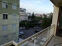 لوکس هومز lthmb_613459654acb خرید آپارتمان ۳خوابه - تخت در Muratpaşa ترکیه - قیمت خانه در Muratpaşa منطقه Fener | لوکس هومز