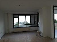 لوکس هومز lthmb_613459654cai خرید آپارتمان ۳خوابه - تخت در Muratpaşa ترکیه - قیمت خانه در Muratpaşa منطقه Fener | لوکس هومز
