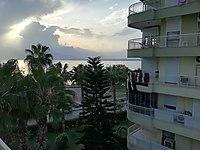 لوکس هومز lthmb_613459654i1d خرید آپارتمان ۳خوابه - تخت در Muratpaşa ترکیه - قیمت خانه در Muratpaşa منطقه Fener | لوکس هومز