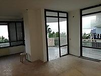 لوکس هومز lthmb_613459654kgh خرید آپارتمان ۳خوابه - تخت در Muratpaşa ترکیه - قیمت خانه در Muratpaşa منطقه Fener | لوکس هومز