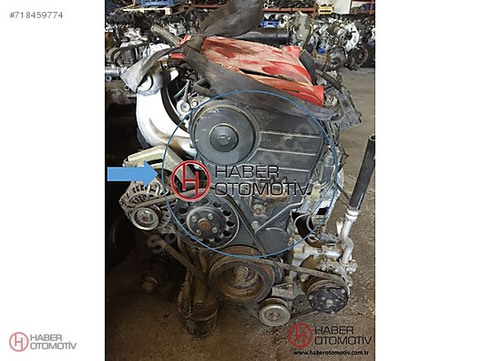 4g15 carburetor tuning