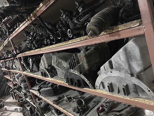 Cars Suvs Engine Bmw E30 E36 E46 E90 M20 M50 M52