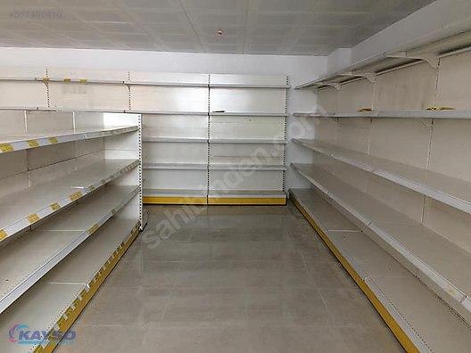 ikinci el market raflari 1500 unite tum