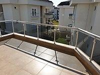 لوکس هومز lthmb_6534605770u3 خرید آپارتمان  در Alanya ترکیه - قیمت خانه در Alanya - 5739