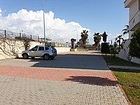 لوکس هومز lthmb_653460577ern خرید آپارتمان  در Alanya ترکیه - قیمت خانه در Alanya - 5739