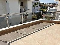 لوکس هومز lthmb_653460577lg6 خرید آپارتمان  در Alanya ترکیه - قیمت خانه در Alanya - 5739