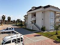 لوکس هومز lthmb_653460577rzx خرید آپارتمان  در Alanya ترکیه - قیمت خانه در Alanya - 5739