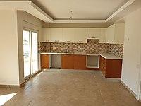 لوکس هومز lthmb_653460577tpr خرید آپارتمان  در Alanya ترکیه - قیمت خانه در Alanya - 5739