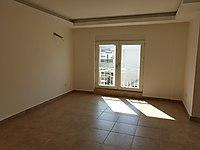 لوکس هومز lthmb_653460577urv خرید آپارتمان  در Alanya ترکیه - قیمت خانه در Alanya - 5739