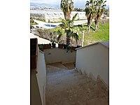 لوکس هومز lthmb_653460577xap خرید آپارتمان  در Alanya ترکیه - قیمت خانه در Alanya - 5739
