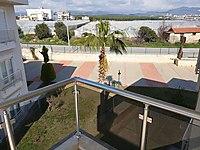 لوکس هومز lthmb_653460577xl2 خرید آپارتمان  در Alanya ترکیه - قیمت خانه در Alanya - 5739