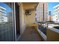 لوکس هومز lthmb_69546211918z خرید آپارتمان  در Alanya ترکیه - قیمت خانه در Alanya - 5655