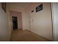 لوکس هومز lthmb_6954621191pd خرید آپارتمان  در Alanya ترکیه - قیمت خانه در Alanya - 5655
