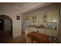 لوکس هومز lthmb_6954621194eu خرید آپارتمان  در Alanya ترکیه - قیمت خانه در Alanya - 5655