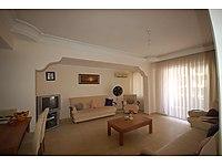لوکس هومز lthmb_69546211975p خرید آپارتمان  در Alanya ترکیه - قیمت خانه در Alanya - 5655