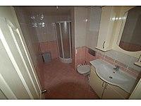 لوکس هومز lthmb_695462119d27 خرید آپارتمان  در Alanya ترکیه - قیمت خانه در Alanya - 5655