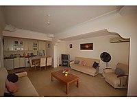 لوکس هومز lthmb_695462119d7r خرید آپارتمان  در Alanya ترکیه - قیمت خانه در Alanya - 5655