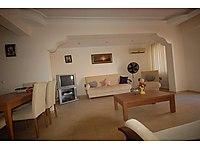 لوکس هومز lthmb_695462119i6l خرید آپارتمان  در Alanya ترکیه - قیمت خانه در Alanya - 5655
