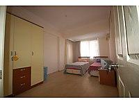 لوکس هومز lthmb_695462119xvf خرید آپارتمان  در Alanya ترکیه - قیمت خانه در Alanya - 5655